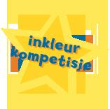 Inkleurkompetisie