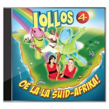 CD_Lollos4