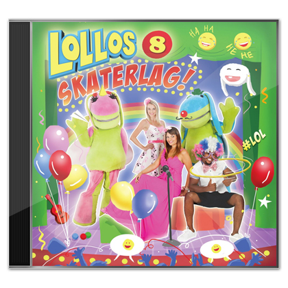 Lollos-cd8-Skaterlag